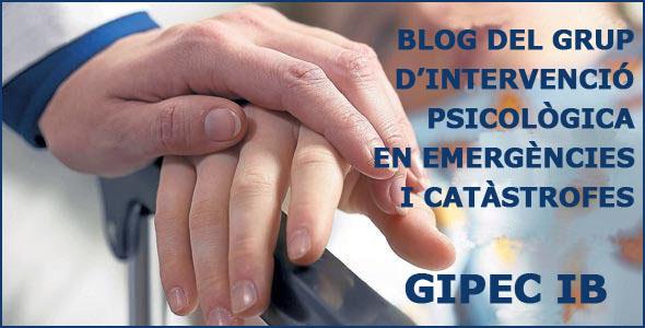 BLOG GIPEC