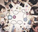 Psicologia del Trabajo y las organizaciones