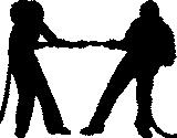 Resolució de Conflictes dins l'Àmbit Familiar (ARCF)