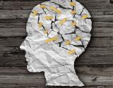 Eliminació de l'Estigma en Salut Mental i Discapacitat