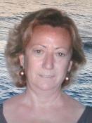 Maite Ferrero Hernández
