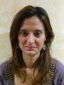 Ana María Madrid Doménech
