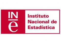 El INE hace pública la estadística de  profesionales sanitarios colegiados 2019
