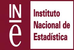 L'INE publica l'Estadística de Professionals Sanitaris Col·legiats de 2018