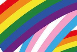 Comunicat de premsa: 28 de juny: Dia de l'Orgull LGTBI. El COPIB reitera el seu suport a les iniciatives que promouen la construcció d'una societat més inclusiva i igualitària