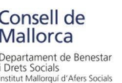 Institut Mallorquí d'Afers Socials: exercicis i els temaris corresponents a les ofertes d'ocupació pública dels anys 2016 i 2017