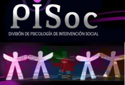 El COPIB participa en la reunió de la Divisió de Psicologia de la Intervenció Social celebrada a Vitòria