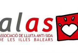 Oferta de feina de l'associació ALAS a Eivissa