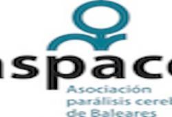 """El COPIB, membre col·laborador amb ASPACE:  """"1ª Jornada autodeterminació, autonomia i vida independent. Sexualitat i diversitat funcional. La figura de l'assistent sexual"""""""