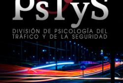 Divisió de Psicologia del Trànsit i de la Seguretat (PsTyS)