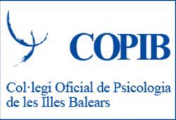 Documentació d'interès dins la Vocalia de Psicologia Jurídica