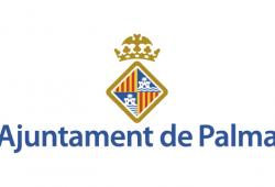 El COPIB presta assessorament per implementar el Pla d'Infància i Adolescència 2018-2022 de l'Ajuntament de Palma