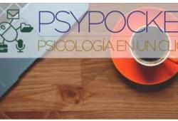 El COPIB i el Consell General de la Psicologia ofereixen de manera gratuïta la plataforma 'PsyPocket' de teràpia online per a tots/es els/les col·legiats/des