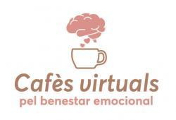 Cafès virtuals, espai per afavorir el benestar emocional