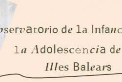 El COPIB participarà en el Grup de Treball sobre mitjans de comunicació de l'Observatori de la Infància i l'Adolescència de Mallorca