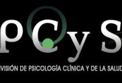 Celebrada a Madrid la III Trobada Anual Interterritorial de l'Àrea de Psicologia Clínica i de la Salut