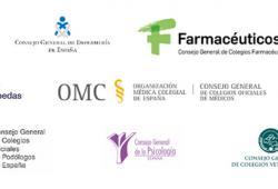 Manifest de les professions sanitàries amb motiu del Dia Mundial de la Salut