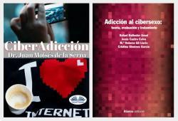 Consulta las novedades de la Biblioteca digital del COPIB en el ámbito de la psicología de las adicciones