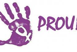 El COPIB pone en marcha un programa formativo para la detección y prevención de las desigualdades y las violencias machistas
