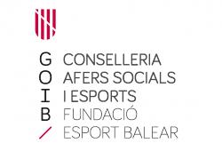 Els primers alumnes beneficiaris de l'acord entre el COPIB i la Fundació per l'Esport completen la seva formació pràctica de psicologia esportiva