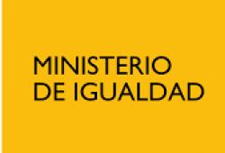 """Vocalia d'Igualtat i Gènere. Document d'interès: """"Menores de edad y Violencia de género"""""""