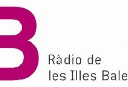 Participació del COPIB al mitjà de comunicació IB3 ràdio: entrevista a Vicente Alcántara al programa 'Flors en el desert'