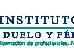 El COPIB participa com a entitat col·laboradora en el primer nivell del Màster Counseling de dol, pèrdues i trauma, del  Centre d'Estudis CEAPP-Instituto IPIR
