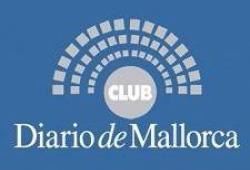 XERRADA-COL·LOQUI al Club Diario de Mallorca: Suïcidi