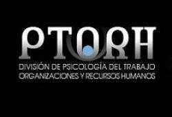 El COPIB participa en la reunión de la División de Psicología del Trabajo, de las Organizaciones y los Recursos Humanos del COP