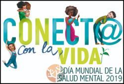Dia Mundial de la Salut Mental: El COPIB destaca  la importància de l'entorn psicosocial com a factor protector per a prevenir la conducta suïcida