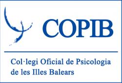 Llistat provisional admesos i exclosos en la selecció de professionals de la psicologia per formar part del programa d'intervenció psicològica en emergència a Balears