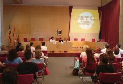 El COPIB dona suport a la declaració de Menorca com a Illa Mindfulness per a afavorir el benestar psicològic de la ciutadania