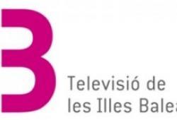El COPIB col·labora en la tercera temporada de la sèrie documental 'Crònica negra balear' d'IB3 TV