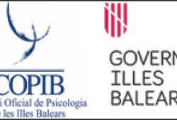 El Govern reconeix amb la Medalla d'Or de la Comunitat la solidaritat  del COPIB i dels professionals del GIPEC que varen intervenir en l'emergència de Sant Llorenç