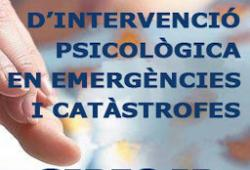 El blog del GIPEC IB es consolida com a base d'informació i recursos de referència de la Psicologia d'Emergències a les Illes Balears