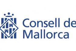 Contractació menor del servei de formació als ajuntaments de Mallorca i als professionals d'atenció i prevenció de la violència de gènere
