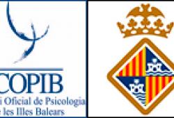 El COPIB sol·licita la seva adhesió al Consell Municipal de Model de Ciutat