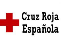 Oferta laboral de Creu Roja Illes Balears