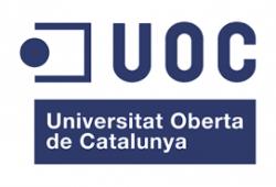 UOC: Convocatòria extraordinària de selecció de col·laboradors docents per al curs 2020-2021 del Grau de Psicologia, avaluació psicològica i del Màster de Psicologia Infantil i Juvenil