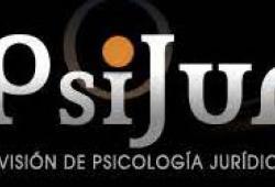 El COPIB participa en la reunió anual de l'Àrea de Psicologia Jurídica del Consell General de Psicologia