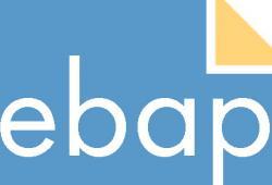 Inscripció en el pla de formació sectorial de la EBAP