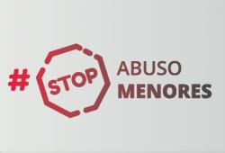 Grup de Treball de Psicologia Online i Societat Digital. Document d'interès: Abús sexual de menors en Internet