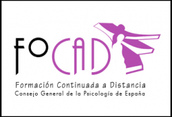 Cursos FOCAD per a la Divisió de Trànsit i Seguretat