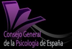 El COPIB participa en la reunió de l'Àrea de Noves Tecnologies aplicades a la Psicologia del COP