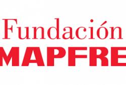 El COPIB col·labora amb el primer projecte de psicologia que subvenciona la Fundació MAPFRE