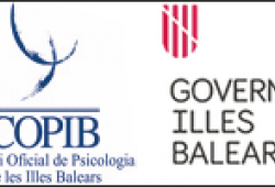 El Govern autoriza una subvención al COPIB para financiar en 2019 el Servicio de Apoyo Psicológico a Personas en situación de Emergencia, Crisis y Catástrofe