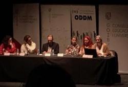 El COPIB participa en la I Jornada de Conducta Suicida en la Infancia y adolescencia organizada por el Govern de Illes Balears
