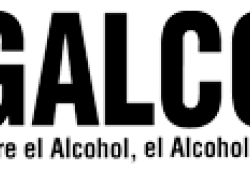 Projectes conjunts entre Socidrogalcohol i el COPIB