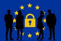 Nou Reglament General de Protecció de Dades