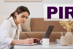 Publicada la convocatòria PIR 2021-2022